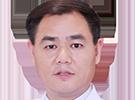 北京马春林专家